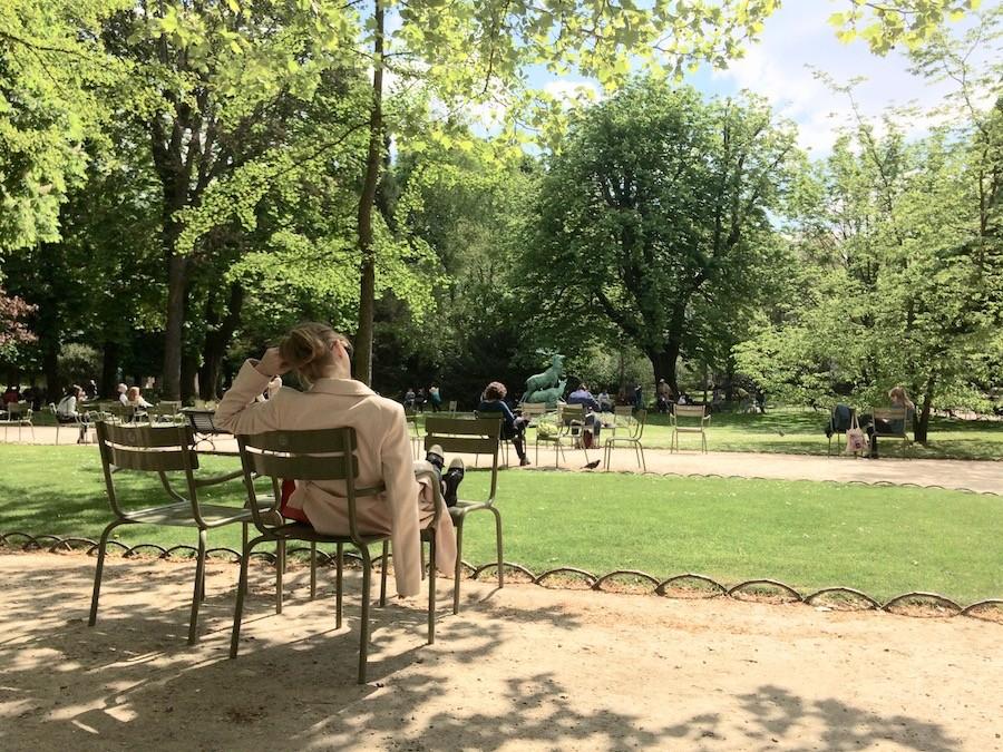 Co zobaczyć podczas wycieczki do Paryża