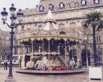 Prawdziwy Paryżanin