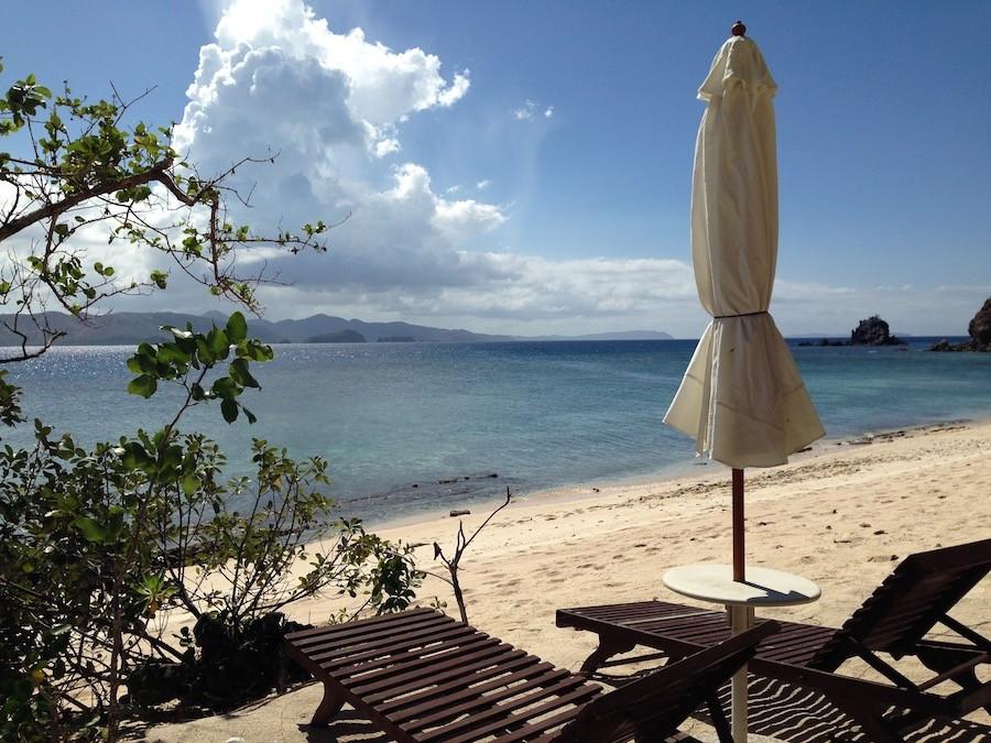 Podróż na Filipiny: romantyczne hotele i nurkowanie z dugongiem