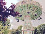 Zwiedzaj ogród d'Acclimatation: raj dla dzieci i dla dorosłych w pobliżu Paryża
