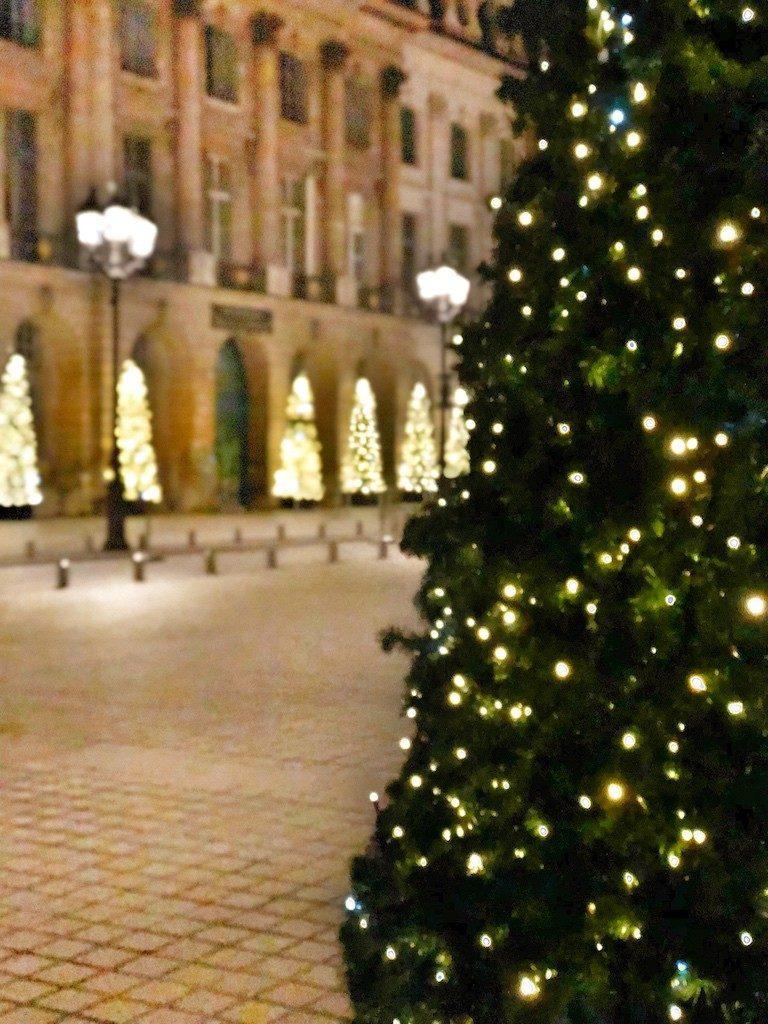 Co zobaczyć w Paryżu zimą