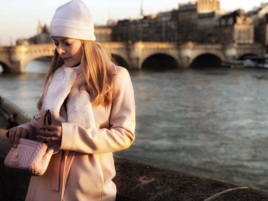 francuski styl