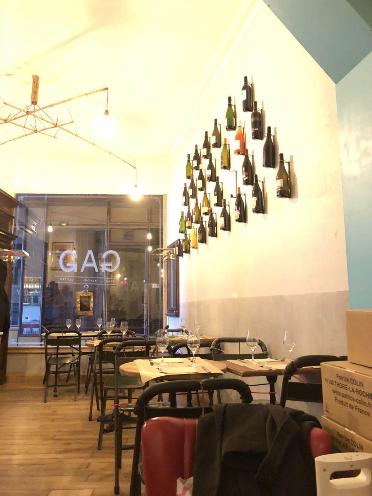 Gdzie zjeść w Paryżu? Sympatyczne restauracje w stolicy Francji