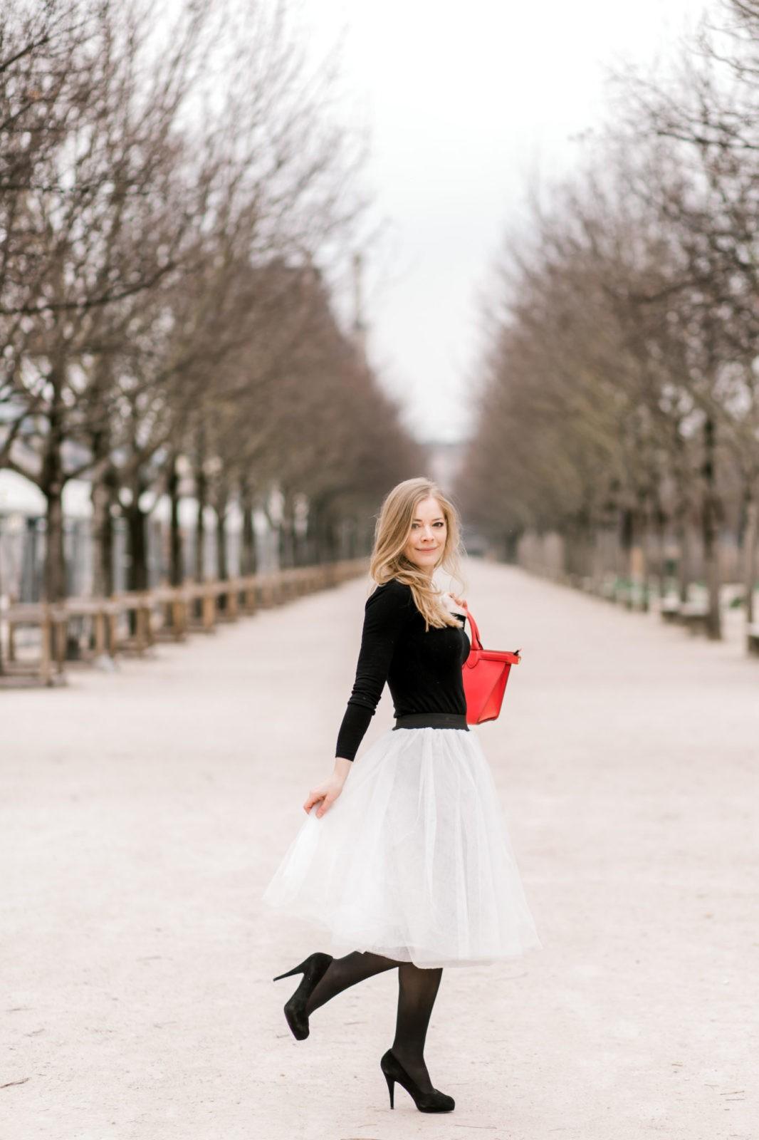Czego Hollywood nauczyło nas o Paryżu?