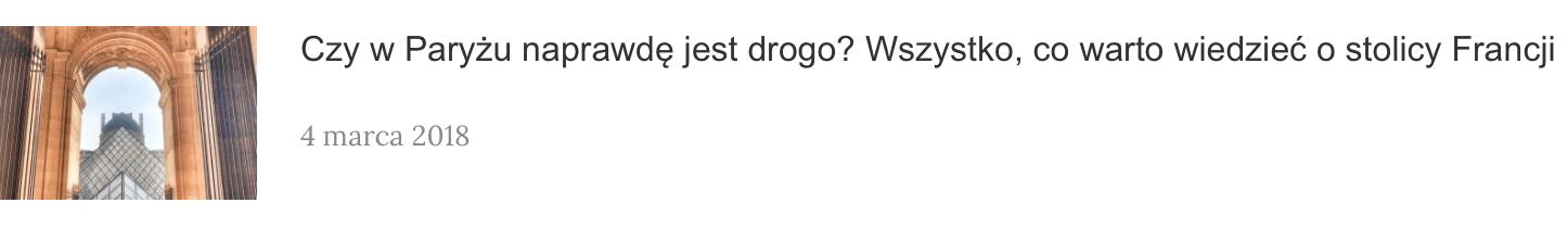 stereotypy o francuzach
