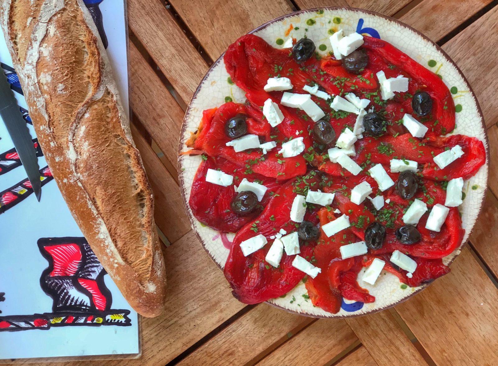 Kuchnia francuska: magia przepisów prosto z Oksytanii