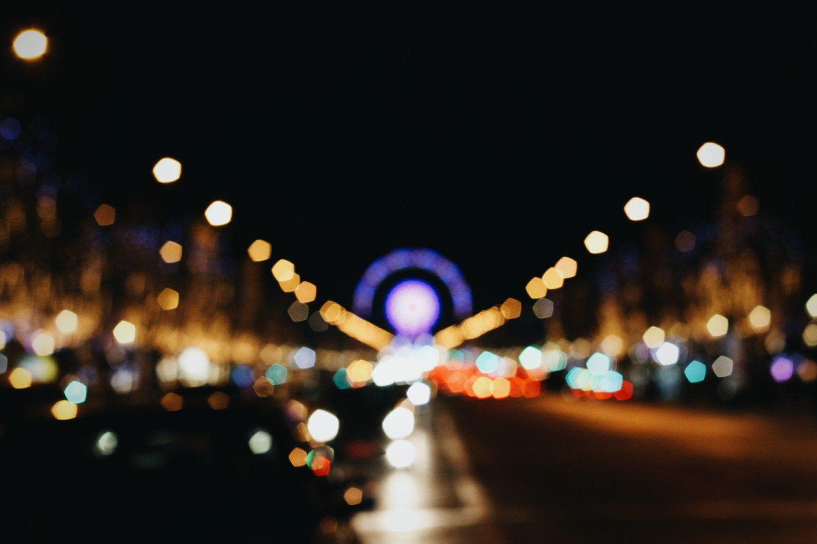 najwazniejsze.zabytki.w.paryzu