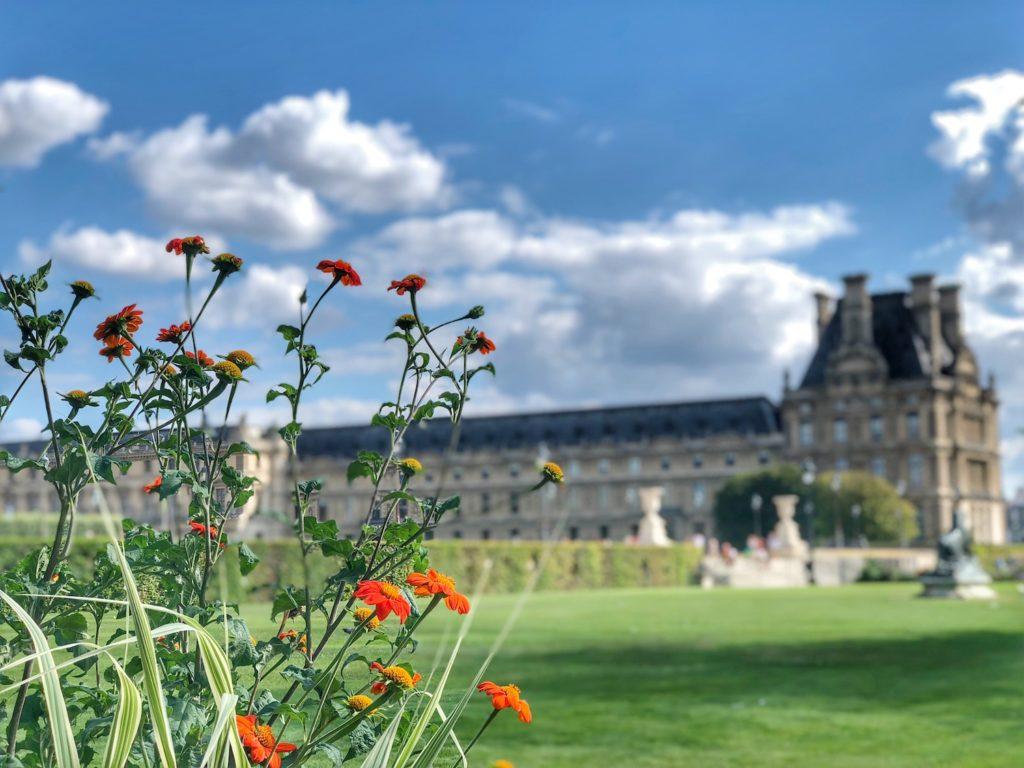 15 rzeczy, które musisz zrobić w Paryżu - najlepsze atrakcje w Paryżu
