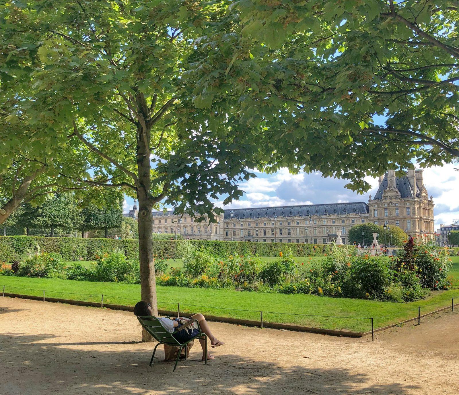 Co warto zobaczyć w Paryżu? Przewodnik po I dzielnicy i najpiękniejsze miejsca w Paryżu