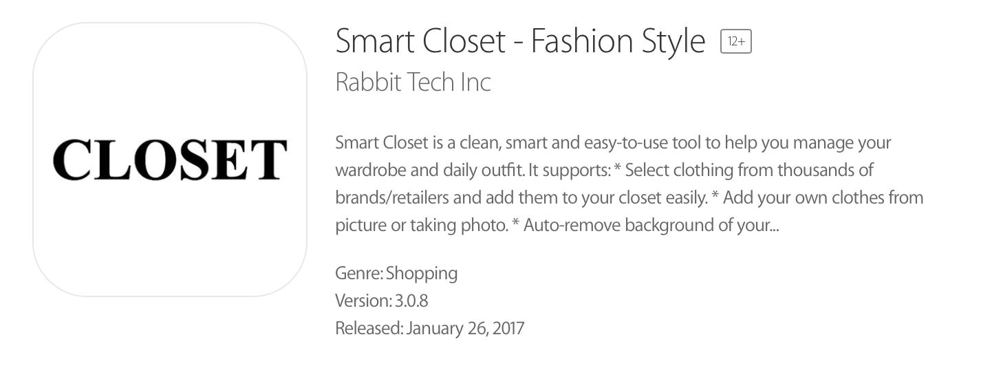Jak w prosty sposób ograniczyłam impulsywne kupowanie ubrań?
