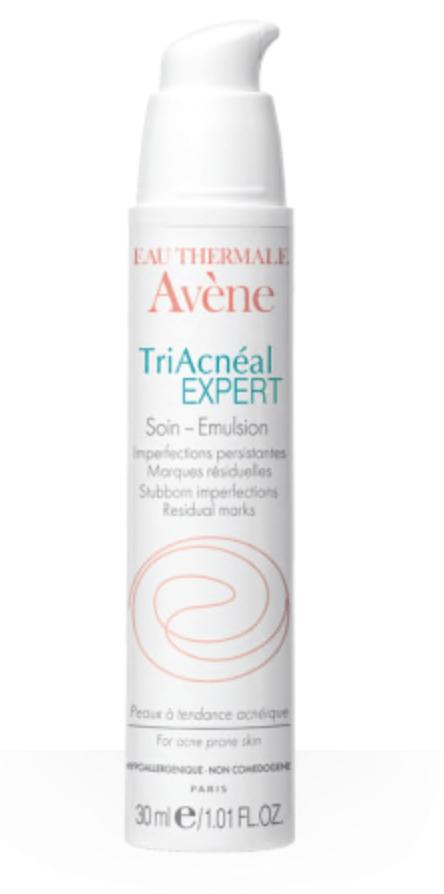 Skuteczne francuskie kosmetyki z apteki: 3 sprawdzone zestawy