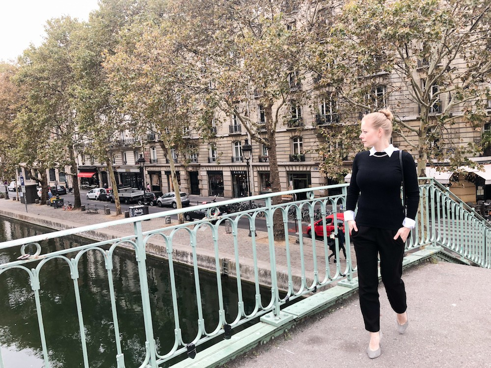 Poznaj 3 sekrety francuskiego stylu - lekcja klasy od Catherine Deneuve