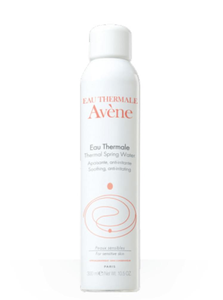 Francuskie kosmetyki apteczne Avène.59