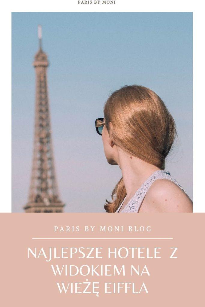 Dobry i tani hotel w Paryżu - jak go znaleźć? Podpowiedzi i adresy