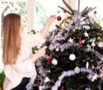 Święta Bożego Narodzenia w Oksytanii