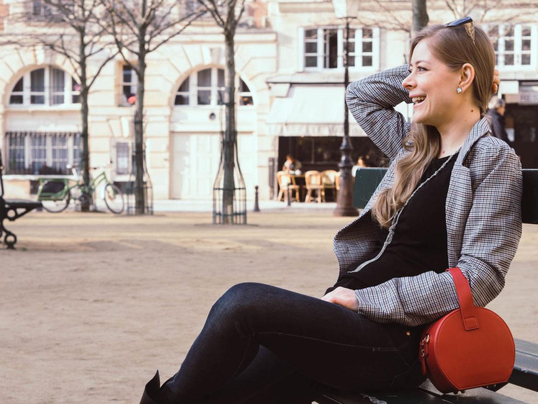 Przeczytaj randki detox online za darmo