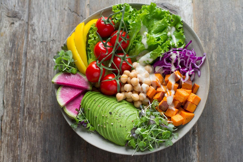Zdrowe nawyki żywieniowe Francuzów - czy warto je stosować?