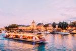 idealny weekend w paryzu.8-unsplash