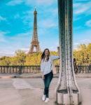 najlepsze rozrywki w Paryżu