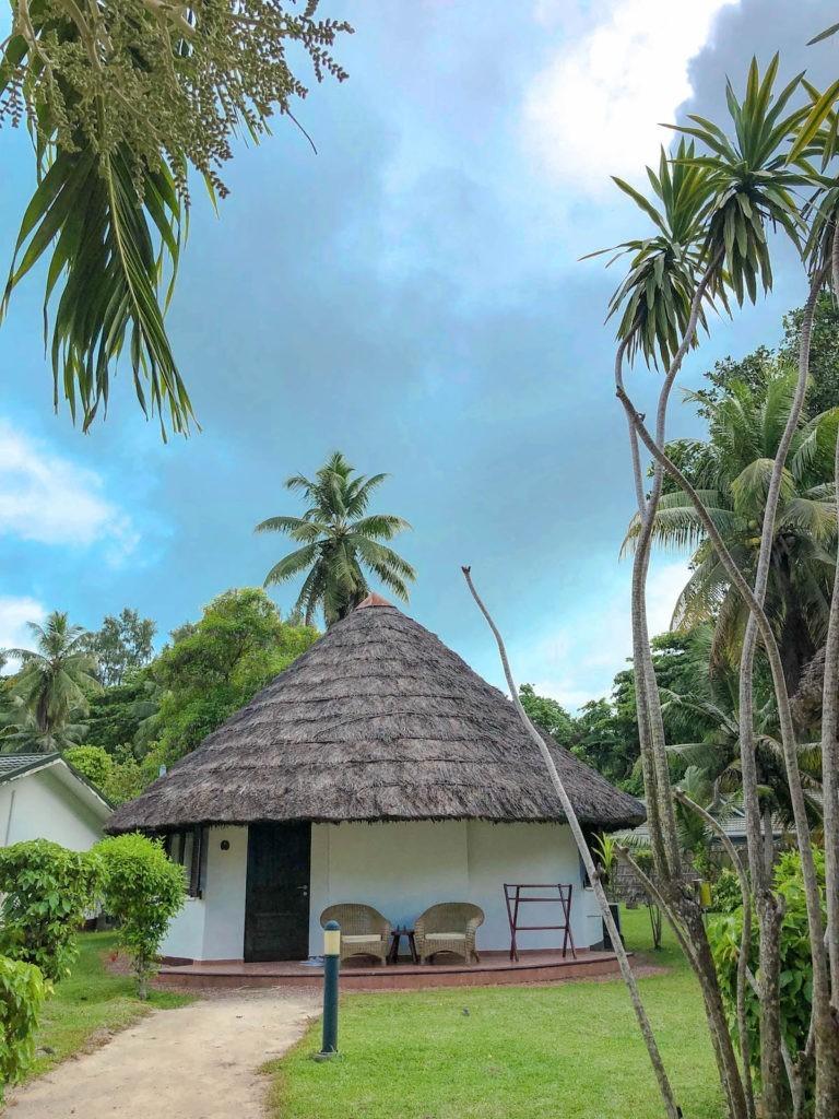 Wakacje na Seszelach - krótki przewodnik po wyspie Praslin