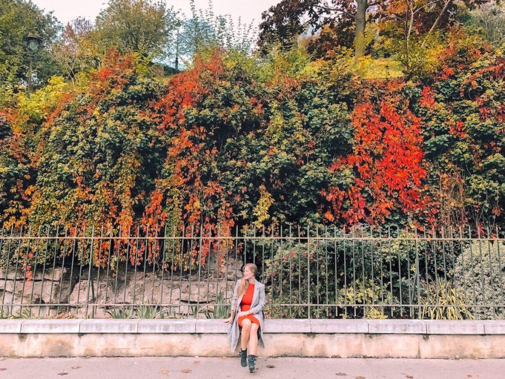 podstawy francuskiego stylu